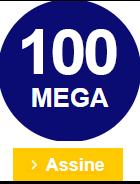 Assinar plano 100 MEGA