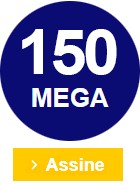 Assinar plano 150 MEGA