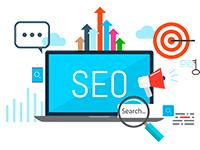SEO - Otimização para sistemas de busca